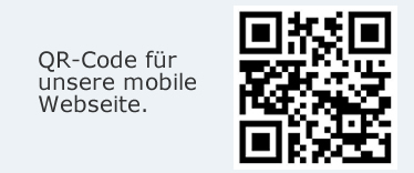 VBN Immobilien - QR-Code - mobile Webseite.